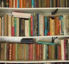 powerlifting books